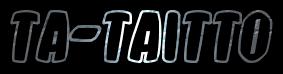 ta-taitto.fi